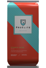 Pro Elite Pro Elite Starch Wise 13/6/21