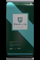 Pro Elite Pro Elite Growth.   16/9/15
