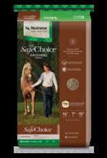 Nutrena Safechoice Original