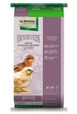 Cargill CF Chick Starter Grower 50lb 18-2.5-7