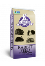 Kalmbach Kalmbach Silver 16%  Rabbit Food