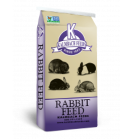 Kalmbach Kalmbach Silver 16%  Rabbit Food