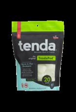 Tendapods 12oz Shampoo