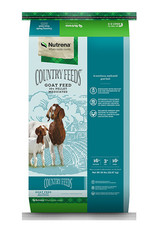 Country Feeds CF Goat Pellet 16% w/Decox