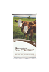 Cargill Traditional Beef Blend (Commodity)