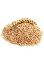 Kalmbach 122WI Wheat Bran 40#