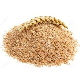 Kalmbach 122WI Wheat Bran 40#