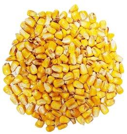 Syfrett Whole Corn
