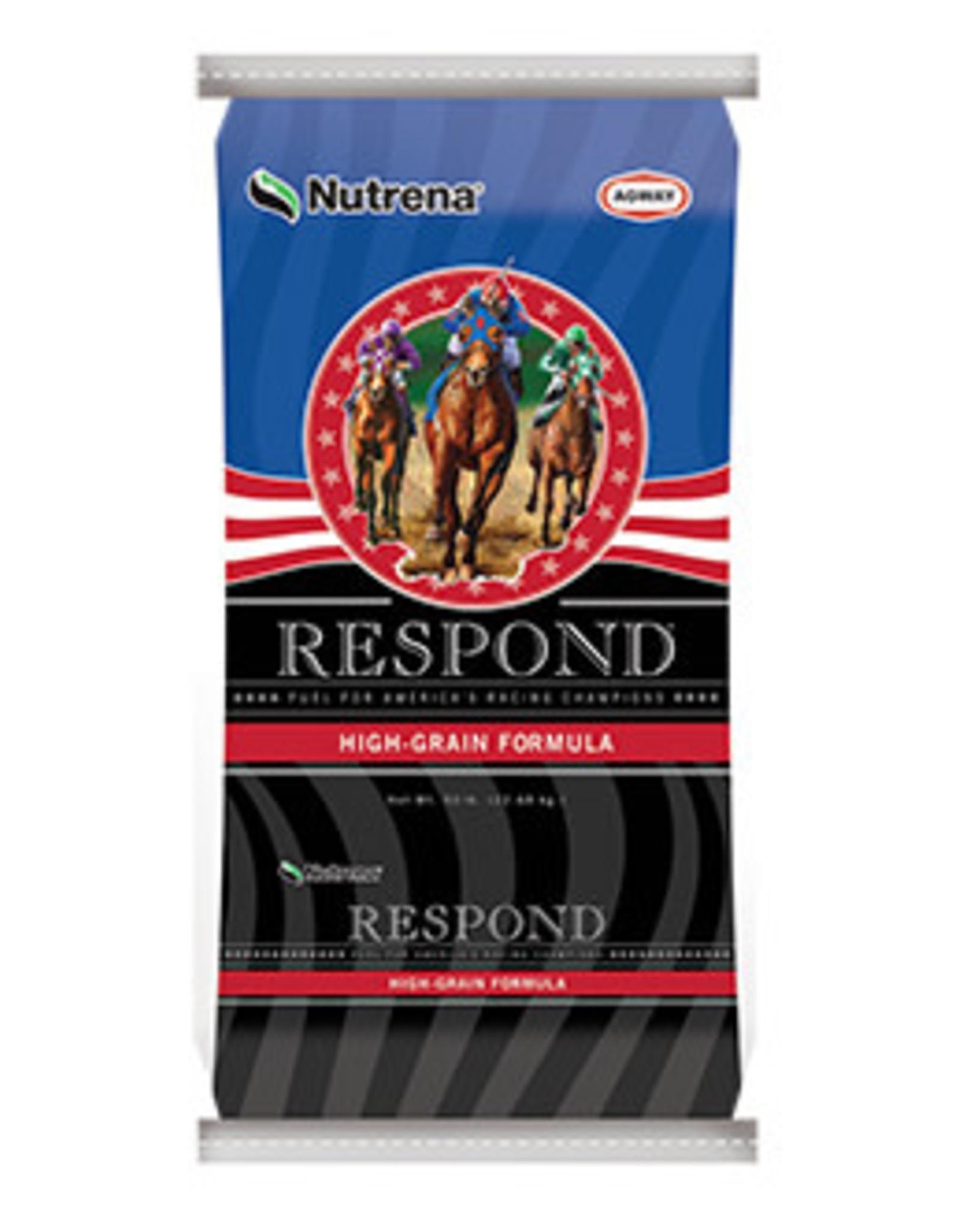 Respond High Grain 14/6/8