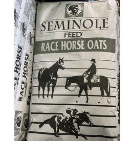 Seminole Feed 254 Seminole Whole Racehorse Oats