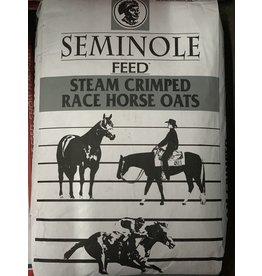 Seminole Feed 262 Seminole Crimped Oats