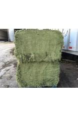 Larsen Alfalfa Med 550lb  Pasture Block