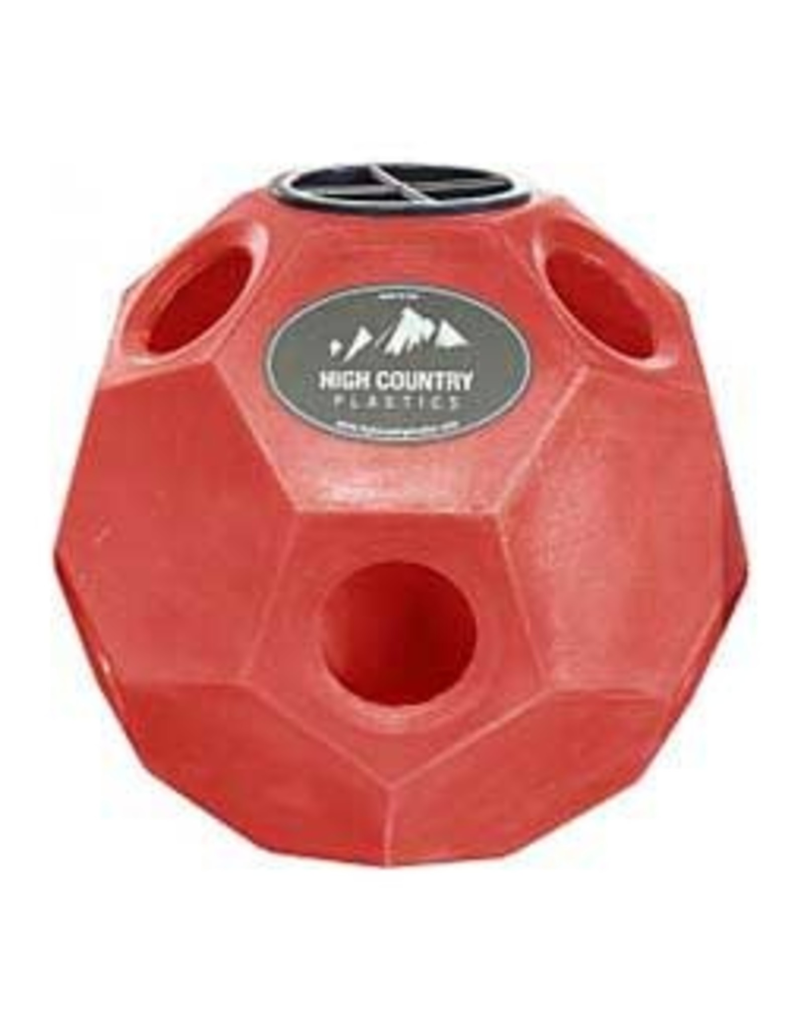 Hay Play Horse Feeder Ball