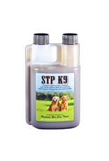 STP Stop The Pain K9