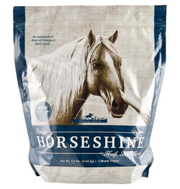 Omega Fields Horse Shine 4.5lb