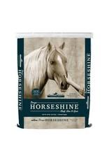 Omega Fields Horse Shine 20lb