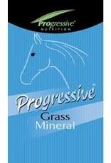 Progressive Grass Mineral 25lb