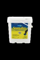 Simplifly 10 lbs