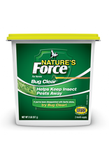 Nature's Force Bug Clear 2lb