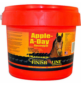Apple-A-Day Electrolytes 5lb