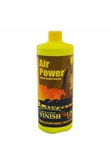 Finish Line Finish Line Air Power Liquid 16oz