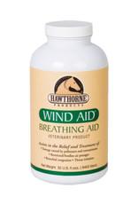 Wind Aid Breathing Aid