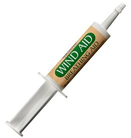 Wind Aid Paste