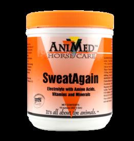 Sweat Again 16oz
