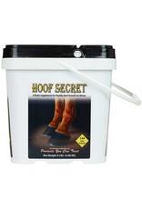 Cox Hoof Secret, 9#