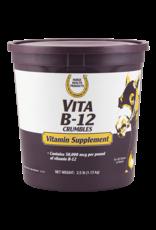 Vita B-12 Crumbles