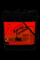 dac dac Racing Formula 5#  40 Day Supply