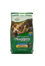 Alfalfa & Molasses Bite Sized Nuggets 1lb