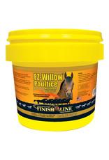 Finish Line EZ Willow Poultice 5lb
