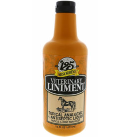 Absorbine Liniment Qt