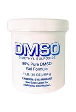 DMSO gel - 16 oz