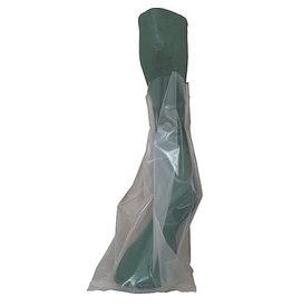 White Lightning Disposable Bags