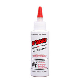 No Thrush Equine 2.5 oz