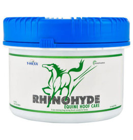 Rhinohyde Equine Hoof Care