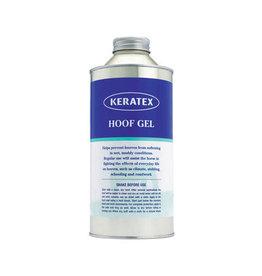 Keratex Hoof Gel 1 liter