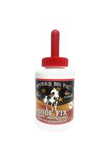 Spurr's Big FIx Spurr's Big Fix Hoof Fix 16oz