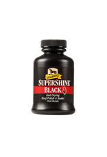 Absorbine Absorbine Supershine BLACK Hoof Polish