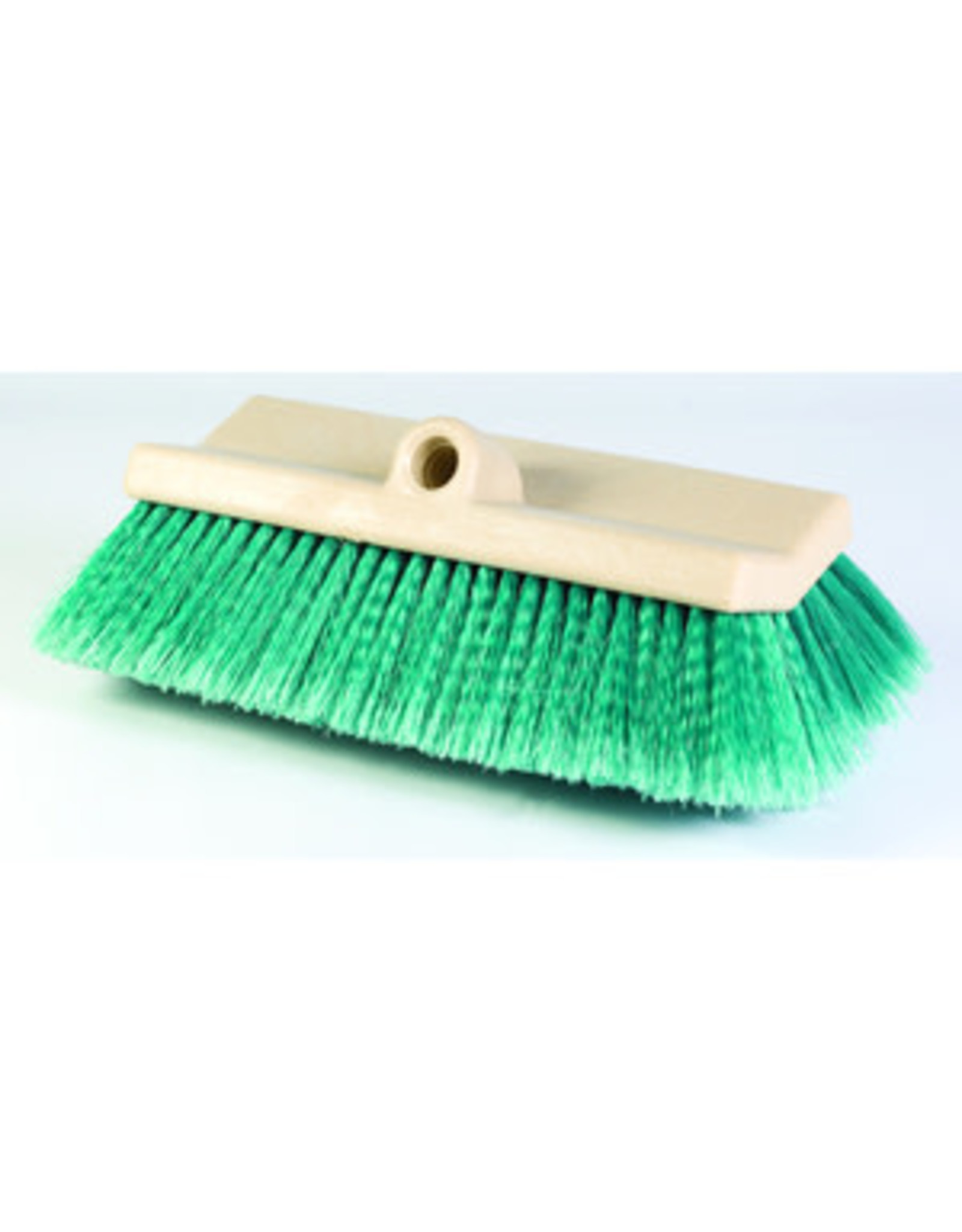 BI LEVEL WASHING BRUSH