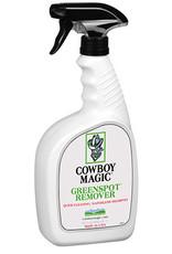Cowboy Magic Cowboy Magic Greenspot Remover Waterless Shampoo