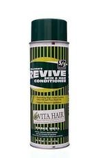 Sullivan's Revive Skin/Hair Conditioner
