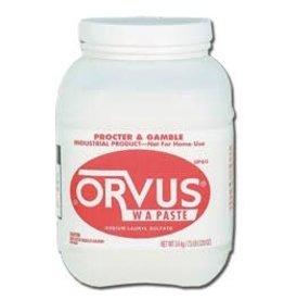 Orvus Paste Soap 7.5lbs