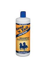 Mane N Tail  Shampoo 32oz. By Straight Arrow
