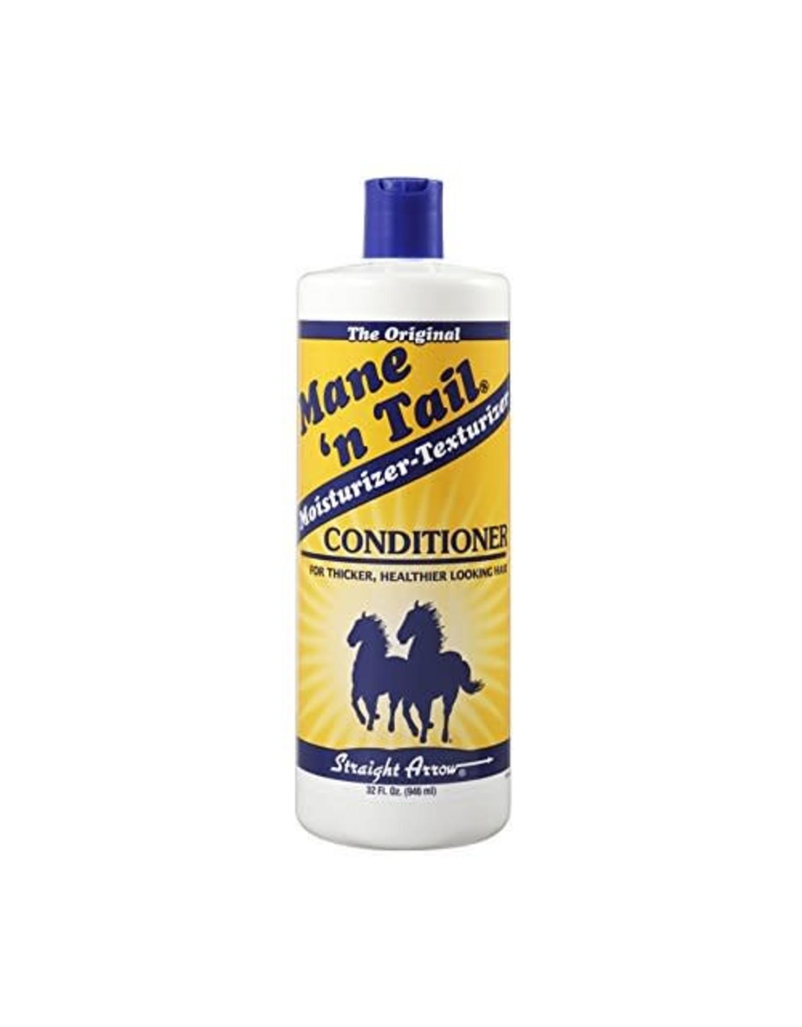 Mane N Tail Conditioner 32oz