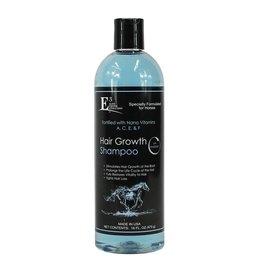 Elite Equine Hair Growth Shampoo
