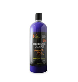 Elite Equine Brightening Shampoo