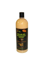 Elite Equine Argan Oil Conditioner
